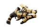 Hive Cannon.png
