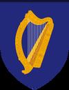 Irelandcoa.png