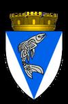 Liosmorcoa zps87b1646d.png