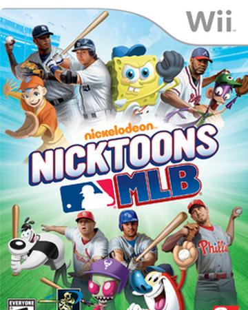Nicktoons MLB.png