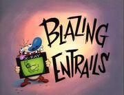Blazing Entrails.jpg