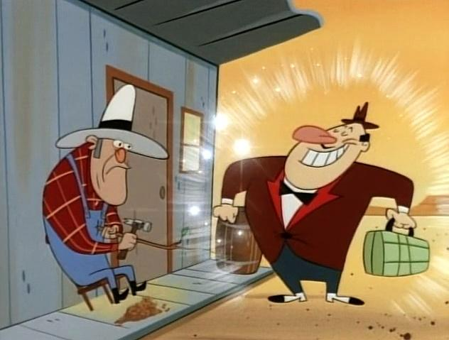 The_Ren_and_Stimpy_Show_S5_E04_-_Feud_for_Sale