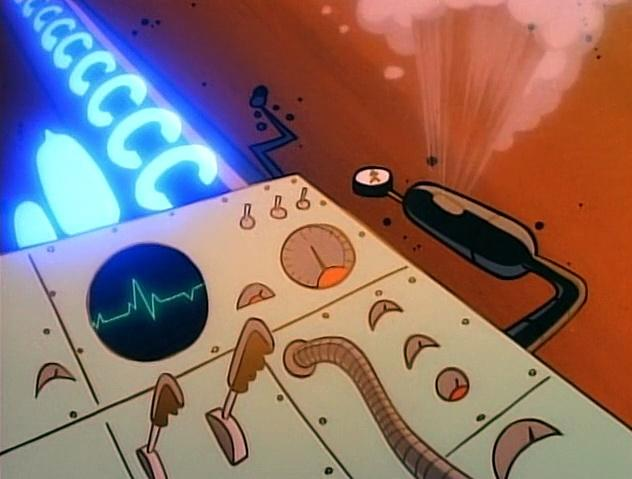 The_Ren_and_Stimpy_Show_S4_E11_-_Powdered_Toast_Man_vs._Waffle_Woman