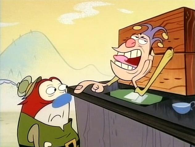 The_Ren_and_Stimpy_Show_S4_E08_-_Magical_Golden_Singing_Cheeses