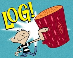 Log!.jpg