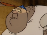 Bubba Höek