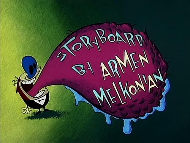 The_Ren_and_Stimpy_Show_S5_E14_-_Dinner_Party