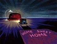 Wp3119782-the-ren-stimpy-show-wallpapers
