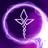 Spark of Genius Mysticism.png