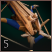 Makeshift Crossbow.png