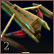 Makeshift Repeater.png