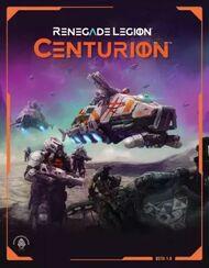 BSG Centurion.jpg