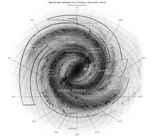 RL Galactic Map 2012.jpg