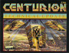 Centurion technical update 01.jpg