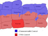 Keserdal Province