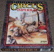 Circusimperiumsmall
