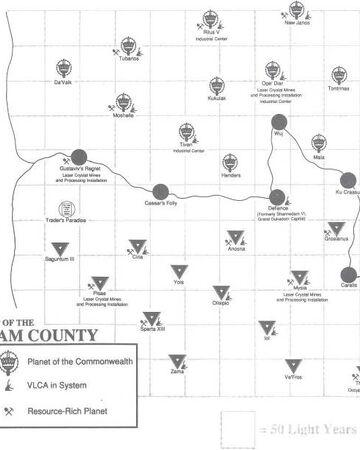 Shannedam County Map.jpg