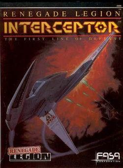 RL Interceptor box.jpg