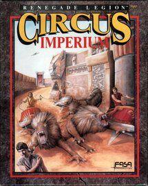 Circus imperium 01.jpg