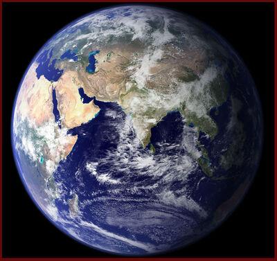 Terra - Cradle of humanity.jpg