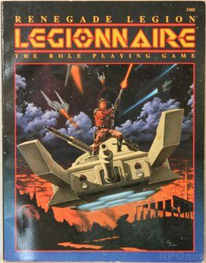 Legionnaire RPG cover.jpg