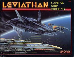 RL Leviathan Capital Ship Briefing cover.jpg