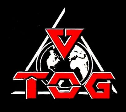 TOG ACADEMY: the Renegade Legion Wiki
