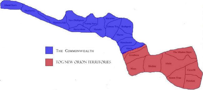 RL Commonwealth Map.jpg