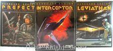 Prefect-interceptor-leviathan.jpg