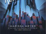 Renegades (book)