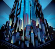 Gatlon City 01.jpg