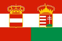 Oostenrijk-Hongarije.png