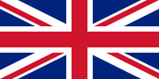 Groot-Brittannie.png