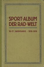 Sport-Album der Radwelt 1918-1919 small.jpg