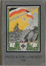 Kriegs-Album der Radwelt 1916.jpg