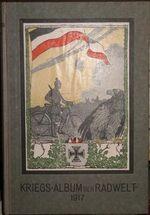 Kriegs-Album der Radwelt 1917.jpg