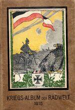 Kriegs-Album der Radwelt 1915.jpg
