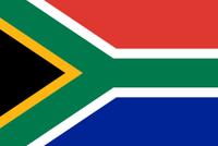 Zuid Afrika.png