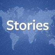 Stories1.jpg