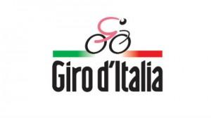 Giro d Italia.jpg