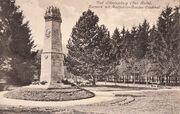 Bad Schmiedeberg (0SA) - Radfahrer-Bundes-Denkmal.jpg