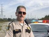 James Oswaldo Garcia, Deputy