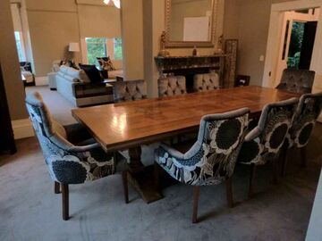 Designer-dining-table.jpg