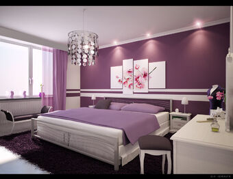 Bedroom Furnishing Renopedia Wiki Fandom