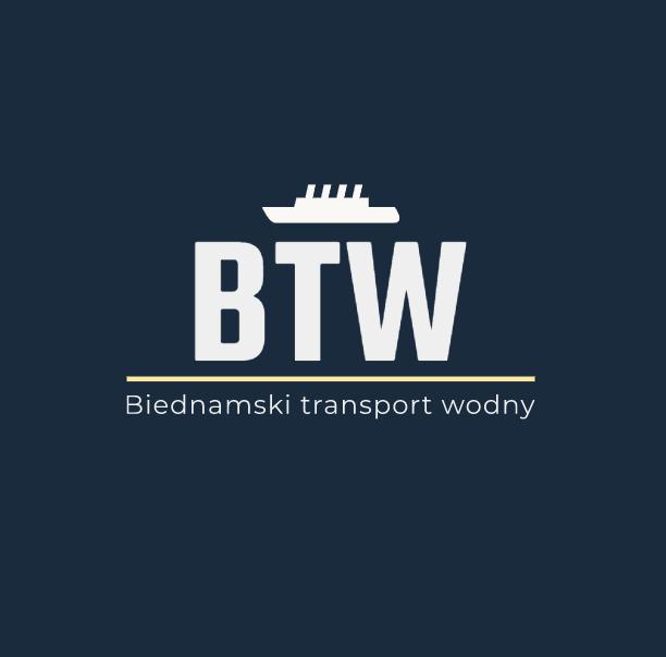 Biednamski Transport Wodny