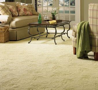 Floor-Carpet.jpg