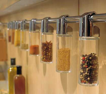 Modern-spice-rack.jpg