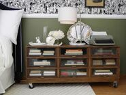 HDSW1205 Library-cart-nightstand s4x3 lg