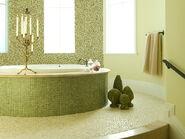 Dp-riehl-tiled-bathroom s4x3