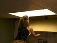 Hdswt405 2fd DropCeiling tiles lg